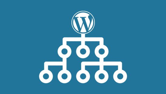 How to Display and Style a WordPress Parent Specific Hierarchical Child Page Menu