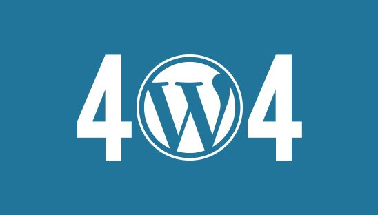 How to redirect all 404 Errors to the Home Page in WordPress
