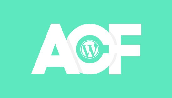 How to Hide the Advanced Custom Fields (ACF) WordPress Plugin Settings Unless User is an Admin
