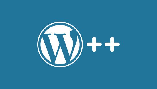 How to add a Featured Class to the First Post in the WordPress Loop using the Post Count