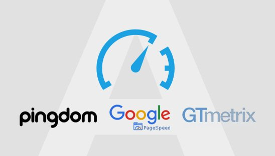 Let us get you an A in Pingdom, Google Pagespeed and GTmetrix