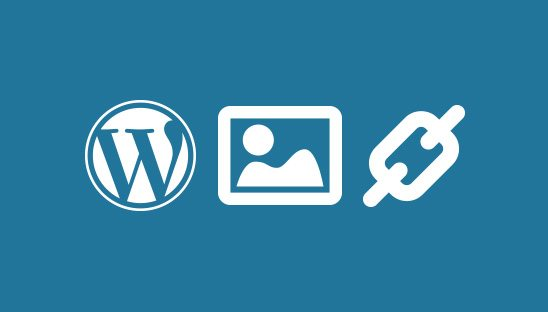 How to Dynamically Add a Custom Class to Image Links in WordPress