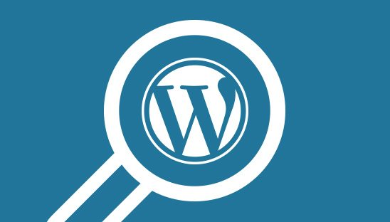 How to Search only Posts or Pages in WordPress