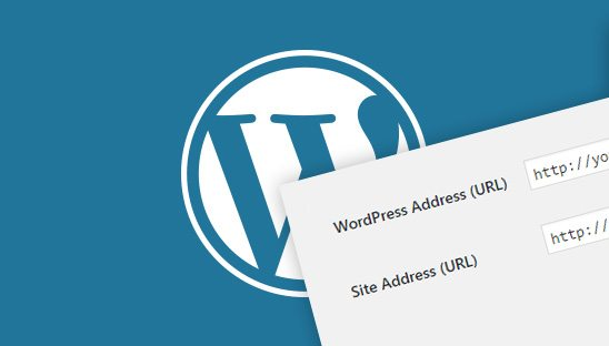 How to Serve your WordPress Subdirectory Installation from the Website Root