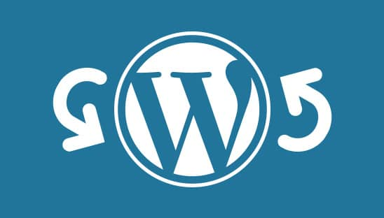 How to redirect all Single Posts of a Custom Post Type in WordPress