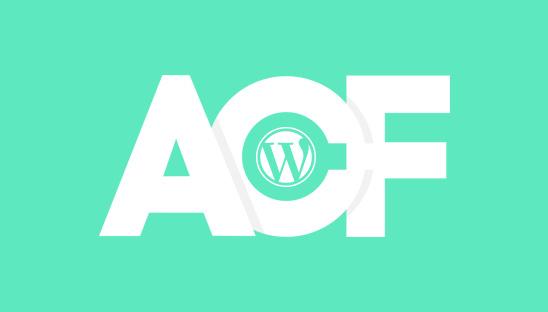 Part 1: How to add Custom Fields to a Custom Post Type using the Advanced Custom Fields (ACF) WordPress Plugin