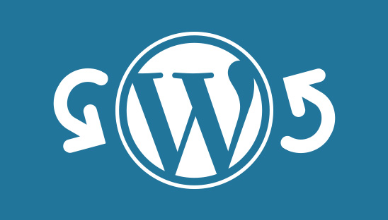 How to redirect the Archive of a Custom Post Type in WordPress