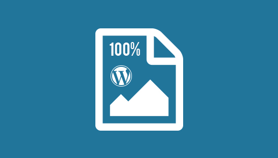 How to stop WordPress from compressing JPG image files without using a plugin