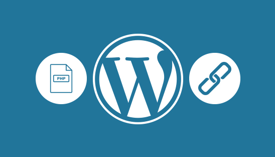 How to Remove the Custom Post Type Slug from the Permalink(URL) Structure in WordPress